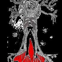 crona-inverno